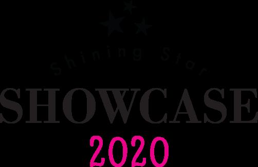 Shining Star Gala Logo 2020