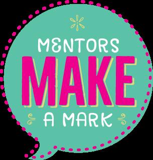 Mentors Make a Mark Image