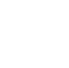 Thurgood Marshall Academy Logo